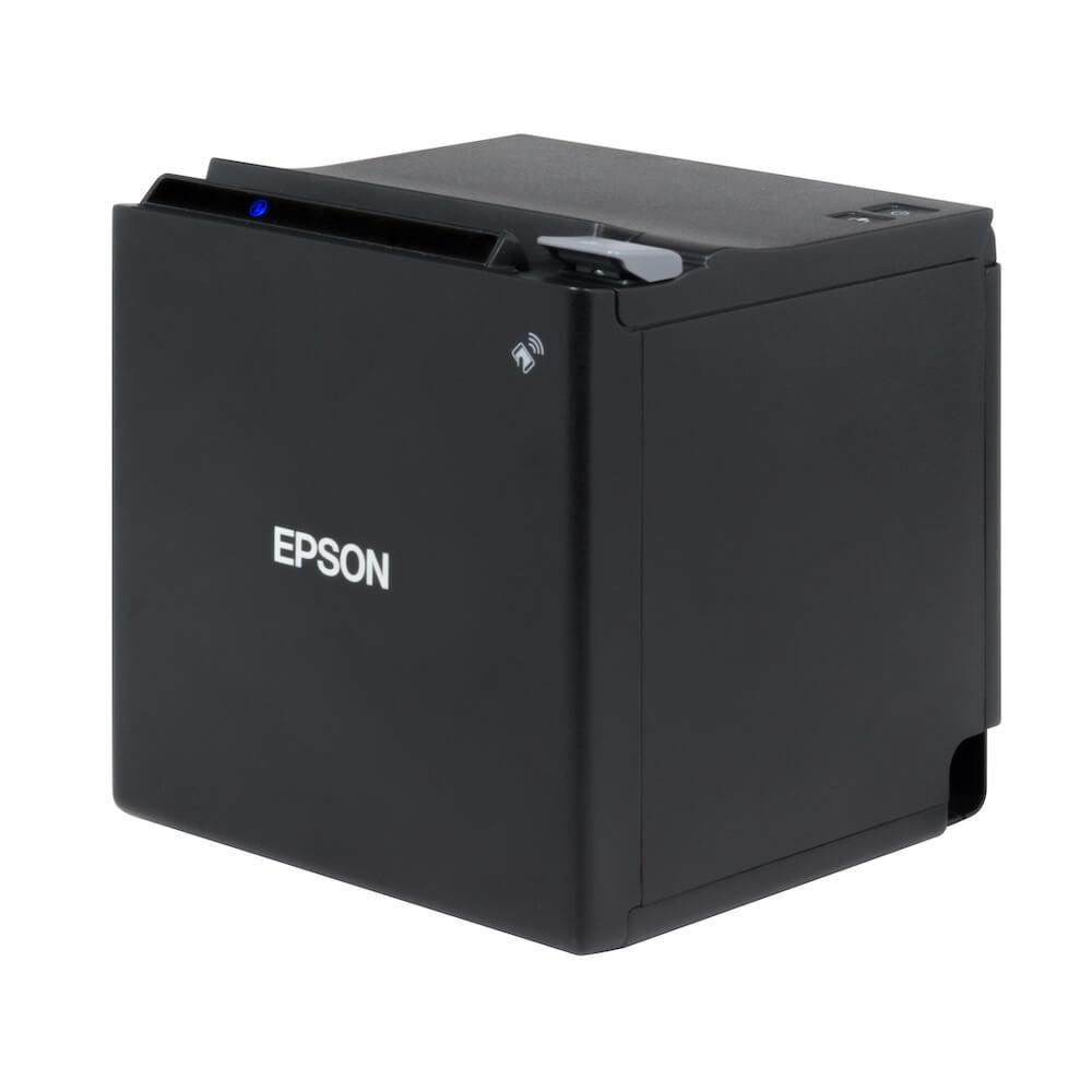 Epson TM M30 Bondrucker